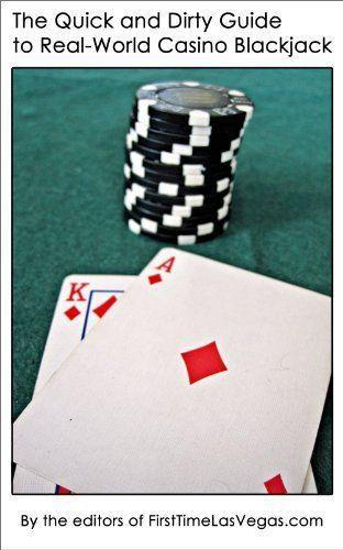 Gambling guide jack stop the casino 101 coalition