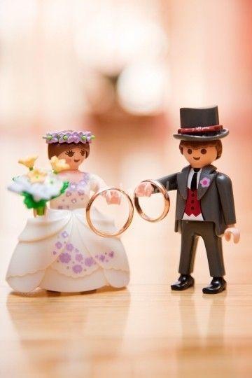Foto de Sara Lobla - http://www.bodas.net/articulos/10-cosas-que-debes-saber-sobre-tus-anillos-de-boda--c2453