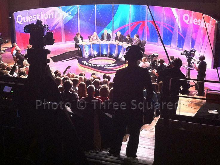 eurovision bbc concert