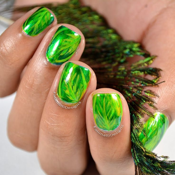 183 best Nail Art images on Pinterest | Nail art, Nail art tips and ...