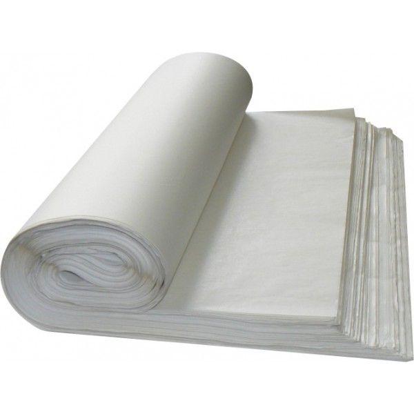 Denore -obchod papír a ost.
