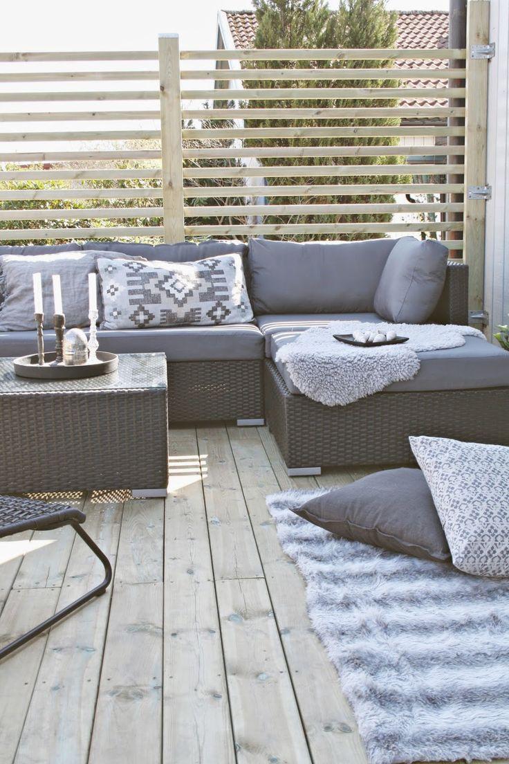die besten 25 balkon sichtschutz bauhaus ideen auf pinterest sichtschutz bauhaus. Black Bedroom Furniture Sets. Home Design Ideas