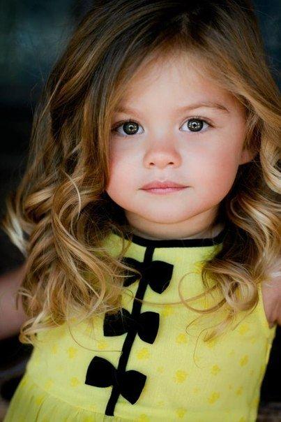 ♡ precious girl www.SELLaBIZ.gr ΠΩΛΗΣΕΙΣ ΕΠΙΧΕΙΡΗΣΕΩΝ ΔΩΡΕΑΝ ΑΓΓΕΛΙΕΣ ΠΩΛΗΣΗΣ ΕΠΙΧΕΙΡΗΣΗΣ BUSINESS FOR SALE FREE OF CHARGE PUBLICATION