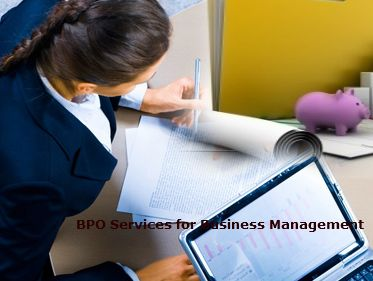 The BPO companies are frequently asked to work at regular jobs, which need to be done at regular intervals. However, the unsuccessful attempt of completing those jobs will probably not cause direct dissolution of the company. Therefore, there are no big hazards related to outsourcing those jobs to the BPO companies.