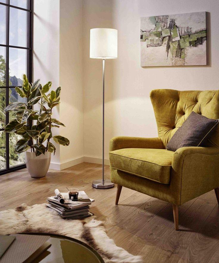 Designové textilní svítidlo od rakouského výrobce EGLO. Stojací svítidlo Pasteri pro běžné užití v rámci interiérových aplikací domovů i kanceláří. Světlo je vyrobeno z kombinace ocele, plastu a textilu v bílé barvě. Eglo Svítidlo stojací Pasteri 95164.