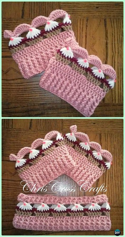 793 Besten Crochet Bilder Auf Pinterest Stricken Häkeln