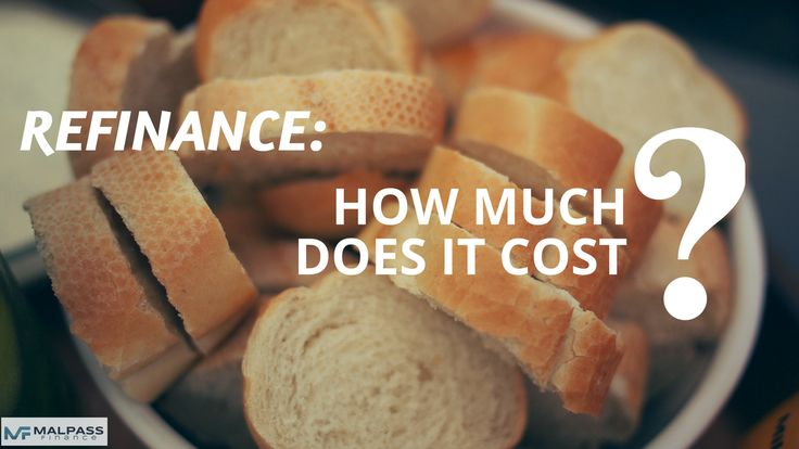 It costs nothing to get qualified help from a mortgage broker to evaluate your options. http://www.malpassfinance.com.au/refinancing/save-money-homeloan-refinancing-much-cost/?utm_campaign=coschedule&utm_source=pinterest&utm_medium=Malpass%20Finance&utm_content=How%20to%20save%20money%20on%20your%20homeloan%20-%20Refinancing%3A%20How%20much%20does%20it%20cost%3F