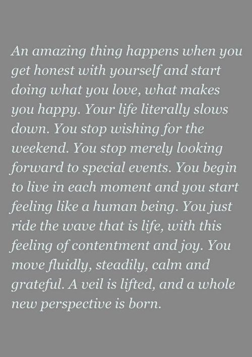 So True. Wonderful reflection.  ~via Brandon Babcock on Pinterest~     via:scarflove     via:bucca651     via:girlannachronism    via:a-touch-of-delicacy     via:a-touch-of-delicacy     Pale Pink Pretty      via:modernhepburn     beautiful     vía:theimpossibleconversations...