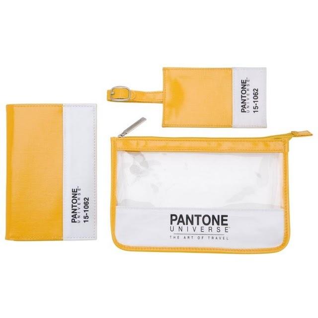 143 best images about pantone on pinterest pantone color pantone universe and pantone swatches. Black Bedroom Furniture Sets. Home Design Ideas