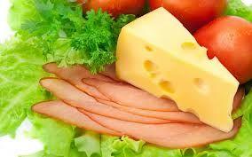 Healthy food #Healthy #Food #Fruit #Vegetable #Recipe #Pumpkin #Coconut #Prawn #Potato #Halal #pasta #Salad