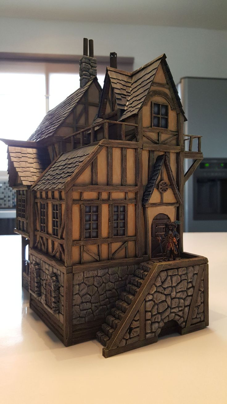 Best 25 Medieval Town Ideas On Pinterest Medieval Town - MVlC