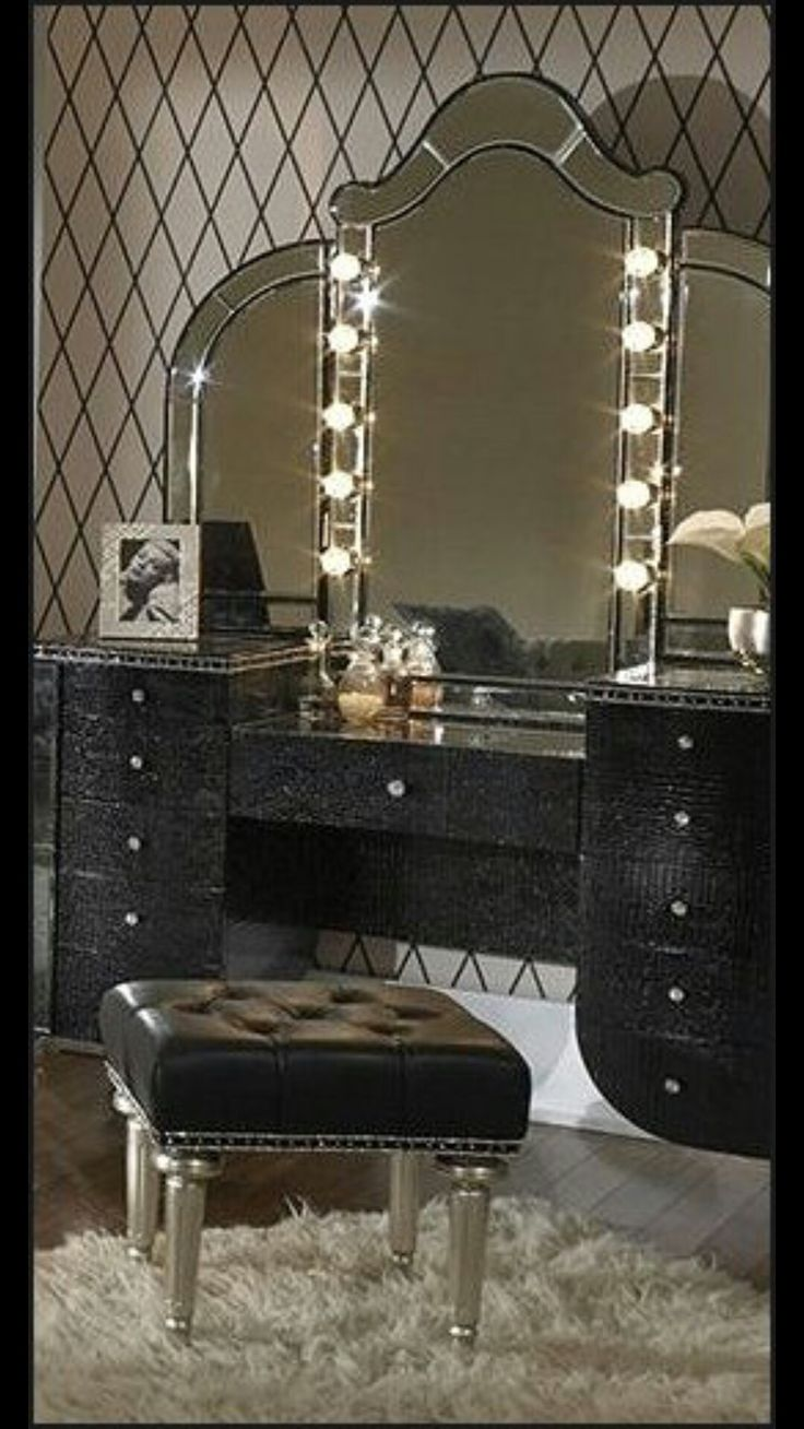 best happyfeet images on pinterest living room organizers and