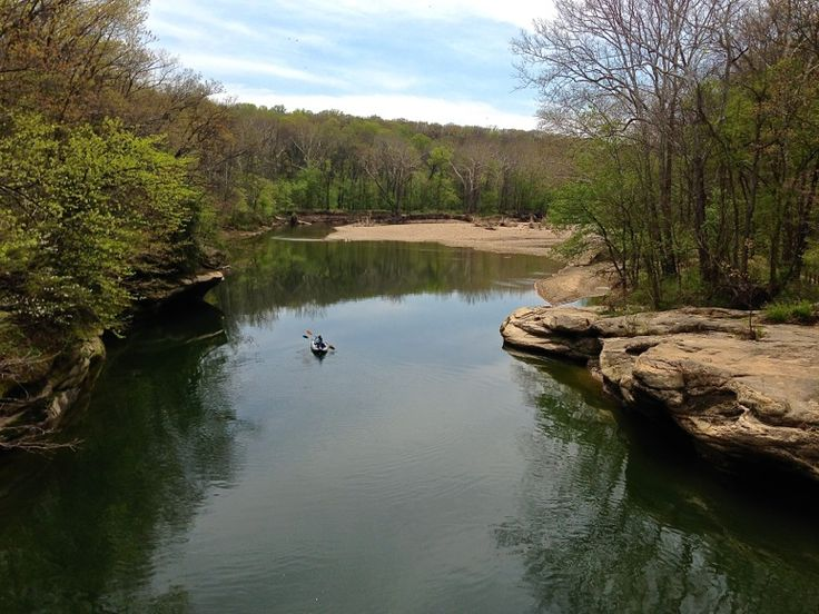10 best potato creek state park images on pinterest for Potato creek cabins