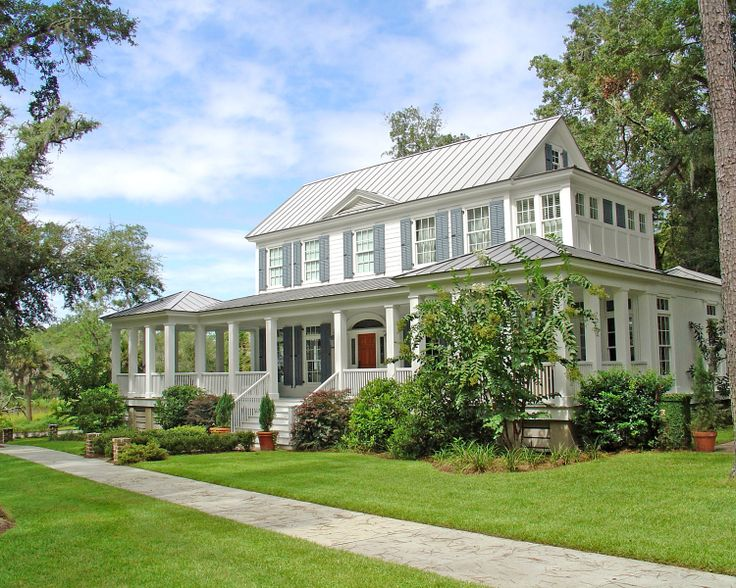 15 best images about the town of habersham on pinterest for Habersham house plans