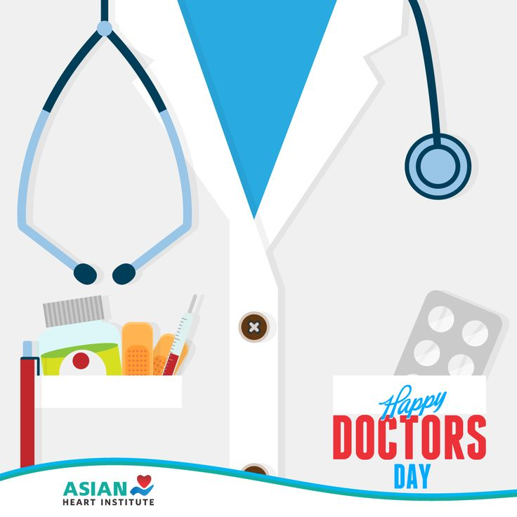 A big thank you to all the Doctors in the world for being a symbol of Hope, Miracle & Care! We wish you the best and may you scale new heights in everything that you do for us. #HappyDoctorsDay