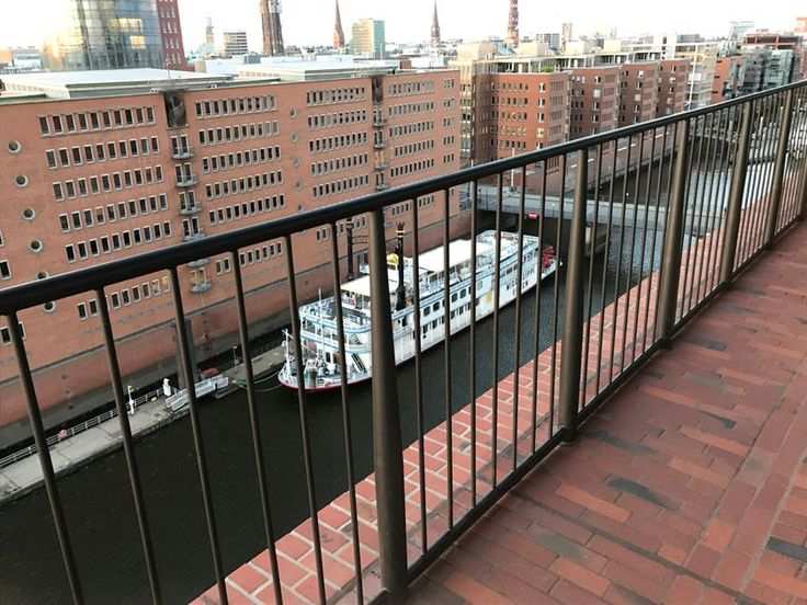 Elbphilharmonie The Westin Hotel Hamburg – 1 (14)