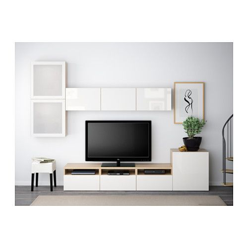 ikea besta flur artownit for. Black Bedroom Furniture Sets. Home Design Ideas