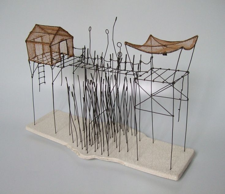 http://www.isabellebonte.book.fr/galeries/du-fil-de-fer/681773