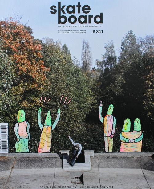 idee: artwork toevoegen aan snowboardfoto (maar ik vrees dat lucas beaufort een beetje onbetaalbaar is haha)