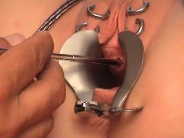 glasdildo bdsm bondage