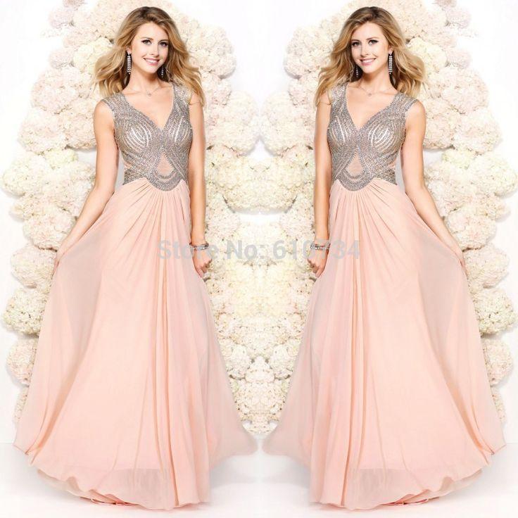 47 mejores imágenes de Prom Dress en Pinterest   Vestidos de fiesta ...
