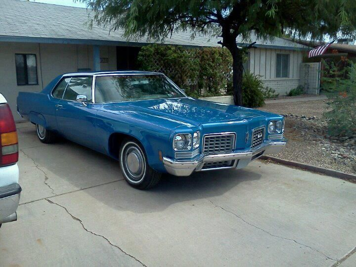 1000 Images About 70s Big Boat Luxury Cars On Pinterest