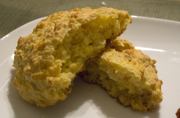 cheddar drop biscuits | Foodie Wishes | Pinterest