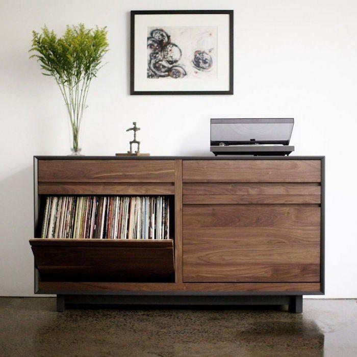 1001 Idees Con Imagenes Muebles Tornamesa Casas