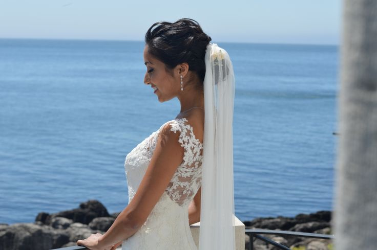 Our Brides Images On Pinterest
