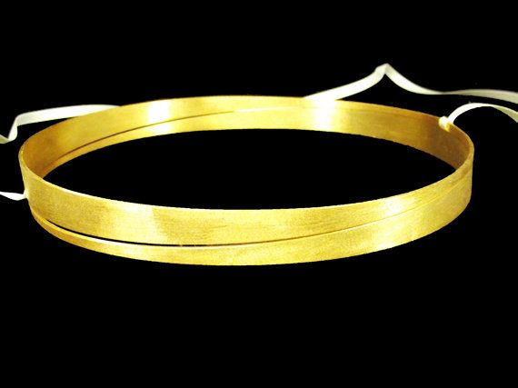 STEFANA & Stefanothiki / Greek Crowns / Orthodox Greek Wedding Crowns / Στέφανα Γάμου / Στεφανα Γαμου / Greek Tiaras / Wedding Tiaras.