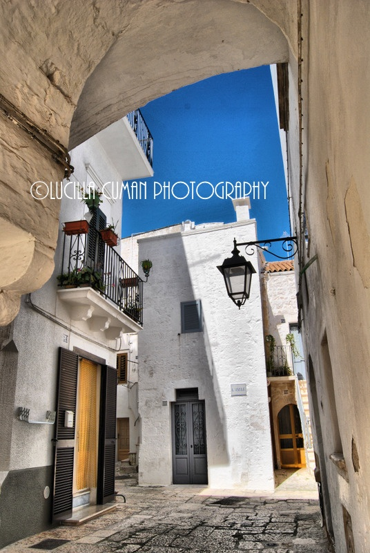 What are you waiting for?Visit Puglia...