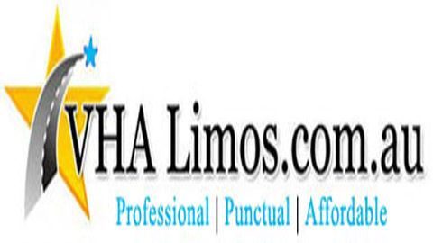 We provide the best service for vha limousine cars hire in melbourne  http://www.vhalimos.com.au/   #limohiremelbourne