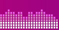 Κανάλι 5 Love Radio (91.7)