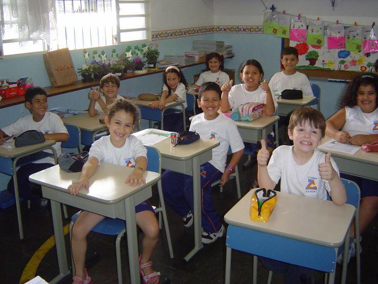 Niños Excepcionales: Inclusión e Integración de personas con autismo