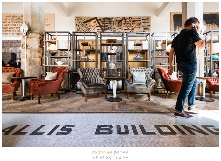34 best Soho House images on Pinterest | Traveling, Architecture ...
