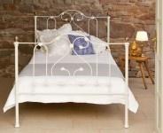 Ironbed - Eisenbetten und Metallbetten online kaufen - Eisenbetten Englisch. In einer besonders hochwertigen Qualität. Jetzt online Bestellen!
