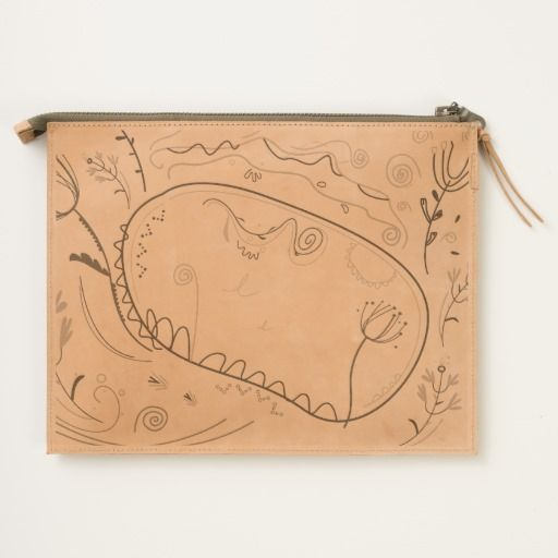 Original designers luxury bag : new in Shop