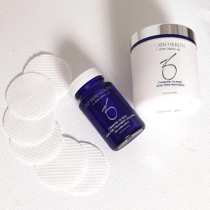 Complexion renewal pads in 2020 skin brightening skin