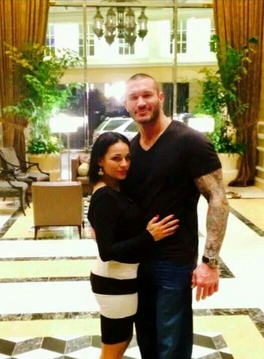 orton dating 44m followers, 119 following, 177 posts - see instagram photos and videos from randy orton (@randyorton.