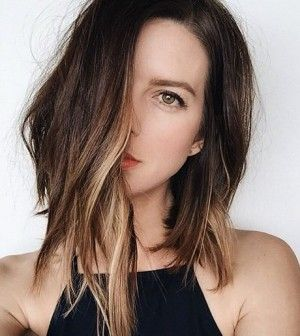 40 Short Ombre Hair Ideas | Hairstyles Update