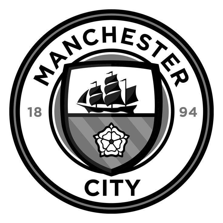 52 Man City Ideas Manchester City Wallpaper Manchester City Manchester City Football Club