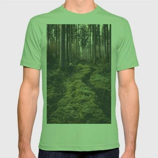 (Unisex explore - Landscape Photography T-Shirt) #Explore #Landscape #Nature #Outdoor #People #Photography #Wanderlust is available on Funny T-shirts Clothing Store   http://ift.tt/2e0kVn0