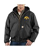 Men's Iowa Ripstop Active Jac Get marvelous discounts at Carhartt with coupon and Promo Codes.