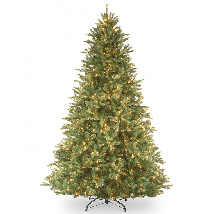 Best Artificial Christmas Tree Brands