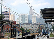 1000 Ideas About North Carolina Homes On Pinterest North Carolina Western North Carolina And