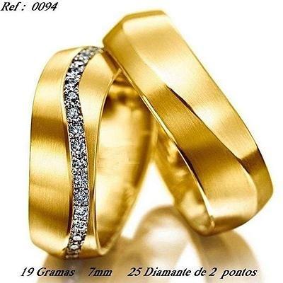 1266344301_74506081_3-Aliancas-em-ouro-18-kl-Outros-servicos