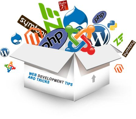 Easily expand your business without any complexities by open source customization and development solutions.