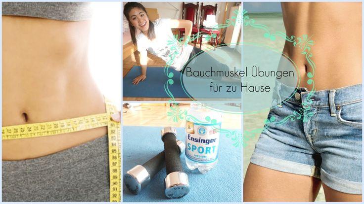 ber ideen zu pilates zu hause auf pinterest pilates pilates workout und stretch band. Black Bedroom Furniture Sets. Home Design Ideas