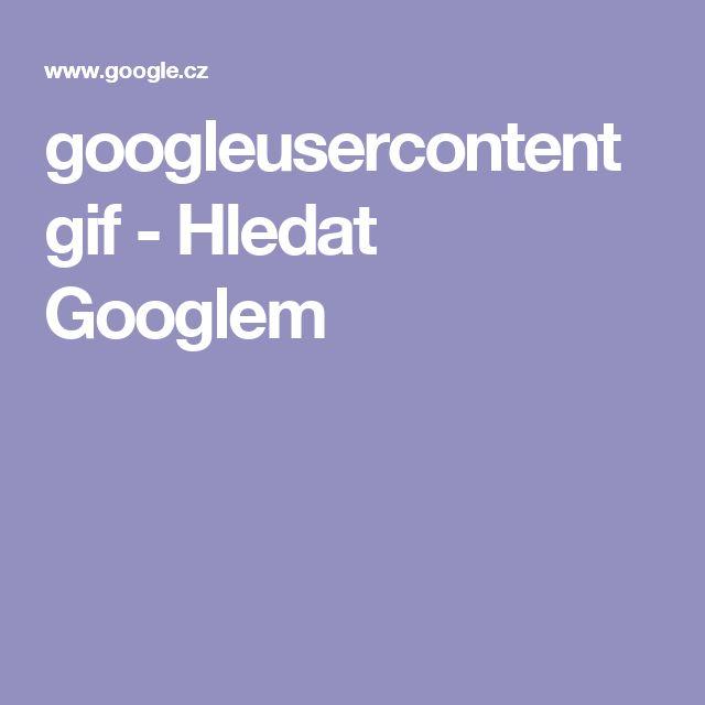googleusercontent gif - Hledat Googlem