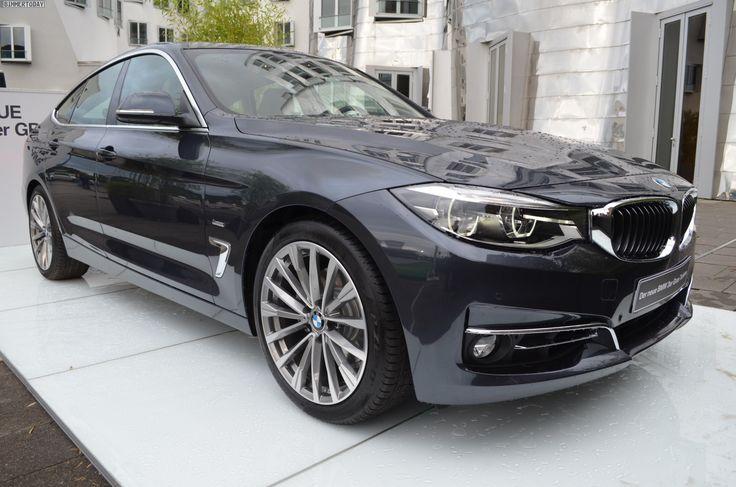 2016-BMW-3er-GT-Facelift-F34-LCI-330i-Luxury-Line-01.jpg (2464×1632)